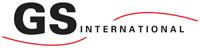 GS-internationaljpg