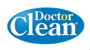 Dr. Clean