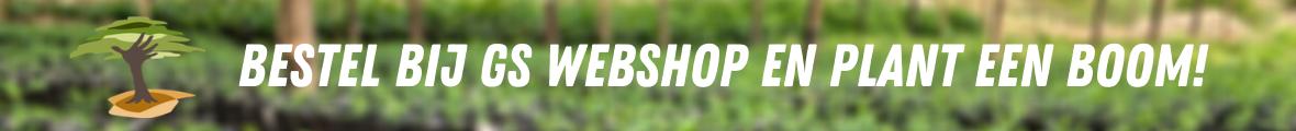 Voor-elk-besteld-product-plant-GS-Webshop-een-boom-4